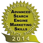 Advanced-Search-Engine-Marketing-Skills-Seal