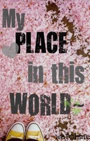 myplaceinthisworld