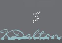 KDalton Photography