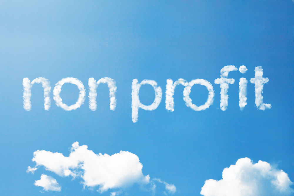 Non-Profit Focused
