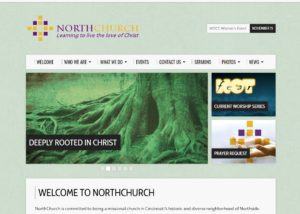 northchurch